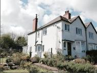 semi detached property for sale in Aston Hill, Aston Hill...