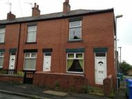 Terraced home for sale in Rugby Road, Rochdale...