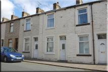 2 bed Terraced house for sale in Harley Street, Burnley...
