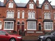 7 bedroom Terraced house for sale in Whitehall Road...