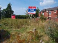 Moss Terrace and Bilberry Street Land for sale