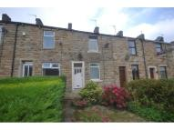 Terraced home for sale in Worsley Street...