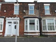 3 bed Terraced house for sale in Illingworth Road...