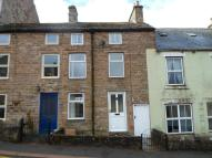 Townhead Terraced property for sale
