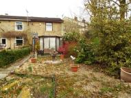 2 bedroom Terraced home in Greave Fold, Bacup, OL13