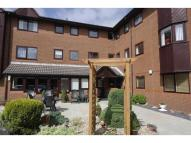 Apartment for sale in Mountfield Court, Wigan...