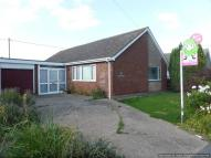Bungalow for sale in Barnes Green, Scotter...