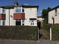 semi detached home for sale in Harewood Road, , PR1