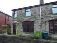 3 bedroom semi detached home for sale in Burnley Road East, , BB4