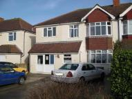 semi detached property for sale in Stocks Lane...