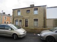 4 bedroom Terraced property for sale in Corporation Street...