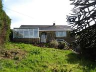 Bungalow for sale in Lyndsey Court, Oakworth...