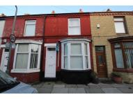 Fourth Avenue Terraced house for sale