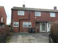 3 bed semi detached home in Tiverton Avenue...