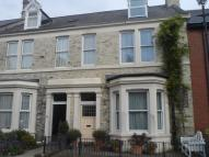 Terraced house to rent in Syon Street, Tynemouth...