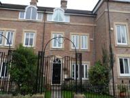 Town House for sale in Dockwray Square...