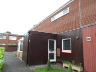 2 bed Terraced house for sale in Cambo Place...