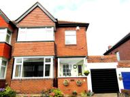 3 bed semi detached property for sale in Millfield Gardens...