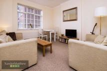 2 bed Flat to rent in Courthope House...