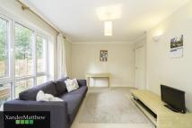 2 bed Flat in Kings Quarter...