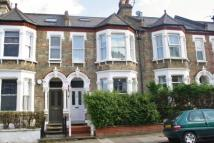 1 bed Flat in Maplestead Road, London
