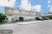 3 bed property for sale in Mandeville Mews, London