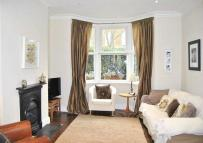 3 bedroom property to rent in Lowden Road, Herne Hill