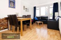 Flat to rent in Gateway, Walworth Road...