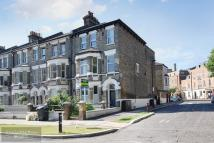 2 bedroom Flat in Fentiman Road, Vauxhall