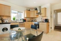 1 bedroom Flat in Ingelow Road, Battersea