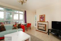 4 bed Flat to rent in Thornton Gardens...