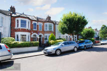 4 bedroom property for sale in Ormeley Road, Balham