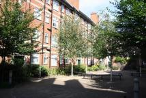 2 bedroom Flat in Courthope House...