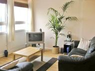 Aberfeldy House Flat to rent
