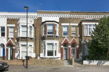 Flat for sale in Medora Road, Brixton