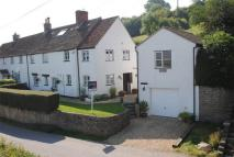 3 bed Cottage in Laurel Cottage...