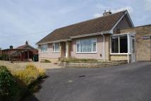 3 bed Detached house for sale in Whitegates, High Street...