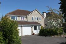 5 bedroom Detached home for sale in Blackthorn Close...
