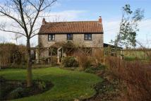 Cottage for sale in Badgworth, Badgworth...