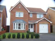 Detached property for sale in Abbeydale Gardens...