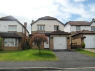 3 bed Detached house in The Maltings, Wingate...