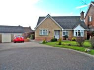 3 bed Bungalow for sale in O'Neill Drive, Peterlee...