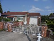 3 bed Detached property for sale in Woodlands Avenue...