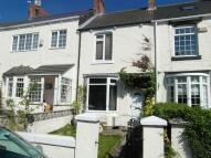 Terraced property for sale in Deaf Hill Terrace...