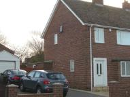 3 bed semi detached home for sale in Wordsworth Avenue...
