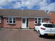 2 bed Bungalow in Johnson Estate...