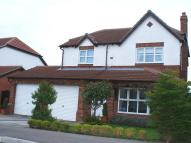 3 bed Detached house for sale in Briardene Way, Easington...