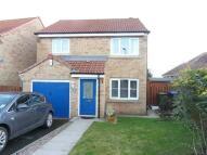 3 bedroom Detached property in Grousemoor, Haswell, DH6