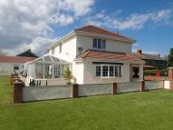 3 bedroom Detached house for sale in Dunelm Road, Thornley...