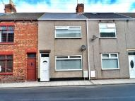3 bedroom Terraced house for sale in Luke Street...